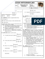 Discussão-de-sistemas.doc