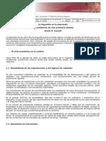 histecargentina2008resoconnell.pdf