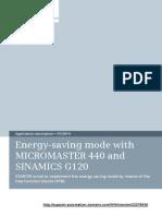 22078436_Energy_saving_mode_MM440_G120_DOCU_v2_1_en.pdf