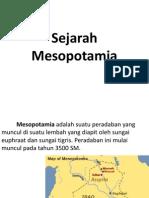Sejarah Mesopotamia (2).pptx
