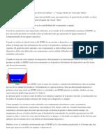 MTBF.docx