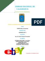 3. Casos eBay (e-Bussines).docx