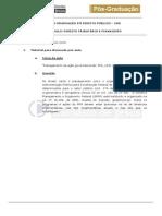 Enunciado3492.pdf