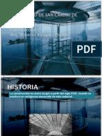 ESTRUCTURAS DE ACERO 1.1. (1).pdf