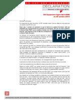 20141003_declaration_DCI_EAS_02102014.pdf