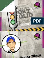 PORTFOLIO.pdf interactivo.pdf
