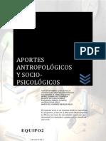 equipo_2Aportes_antropologicos_y_socio.docx