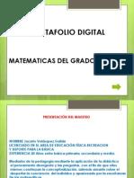 DIAPOSITIVAS PORTAFOLIO TIC 2014.pptx