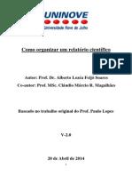 Como-Organizar-Relatorio-Cientifico-V2.0.pdf