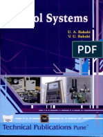 Signals And Systems Book By Anand Kumar Pdf