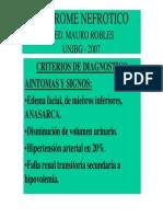48Y 49. SINDROME NEFROTICO Y NEFRITICO.pdf