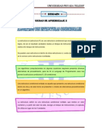 res_2.pdf