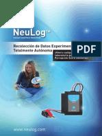 NeulogPBrochSpanish5.pdf