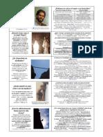 TDJ TARJETAS PARA TESTIGOS.pdf