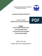 practica1b (1).docx