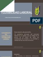 LEGISLACION LABORAL Final.pptx