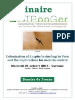 DP STRonGer Séminaire - Anophèles et contrôle du paludisme.pdf