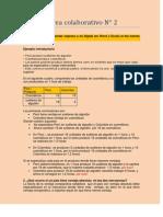 Tarea grupal 2 - ventajas comparativa.docx