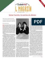 magazin.pdf