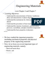 Ch4EngMaterials.ppt