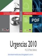 Manual de Urgencias.pdf