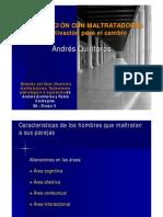 Intervencion con maltratadores.pdf