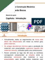 Aula_1_2013.pdf