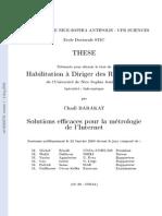 barakat.pdf