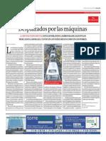 Desplazados por las máquinas_Gestión 7-10-2014.pdf