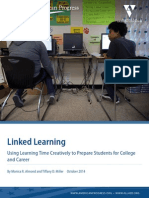 Linked Learning