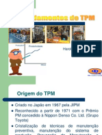 Fundamentos.ppt