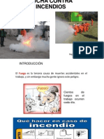LUCHA CONTRA INCENDIOS.ppt