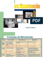 Mantenimiento.ppt