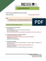 Eva_Distancia_Semana 03.docx