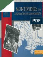 Acuña y Portillo, 1990_mdeo_una-aproximacion-a-su-conocimiento.pdf