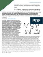Corriere.it-lamerica Proibizionista Dallalcol Alla Marijuana