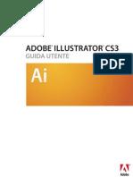 Guida Di Illustrator CS3