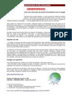 C.écrite B1.pdf