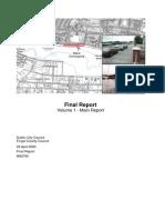 dcfpp_final_report_report.pdf