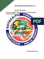 ESCUELA TECNICA CIENCIA APLICADA ESTECA 1.docx