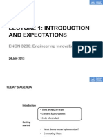 Lecture 1 Slides in PDF