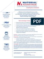 2013Material advantage.pdf