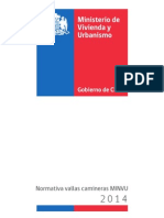 TODAS VALLAS DE OBRAS.pdf.pdf
