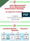 Conductance Technology (English) 04.03-Thermo-Tech