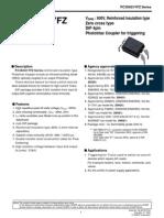 pc3sh21_e.pdf