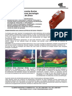 Catalogo_Clamper_VCL Slim.pdf