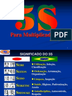 Multiplicadores.ppt