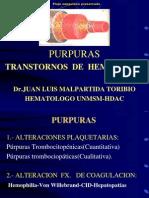 26-prpuratrombocitopnica-110318111443-phpapp01.ppt
