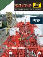 shipbuilding.pdf