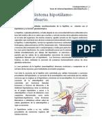 adenohipofisis.docx